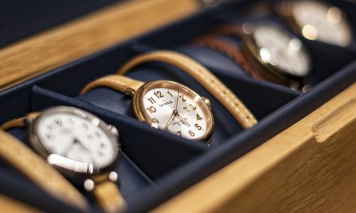 How to Choose the Best Watch Winder in Australia